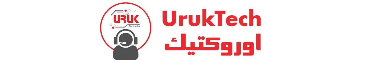 UrukTech Support